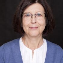 Интервью с профессором Евой Тшебиньськой